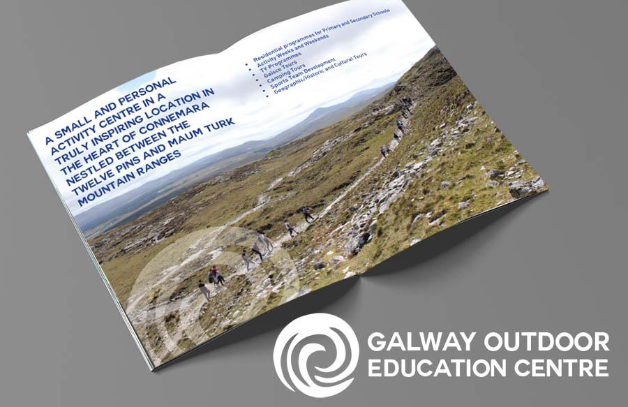 GOEC Booklet